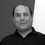 Salah Azab