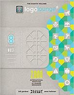 LogoLounge Book 8