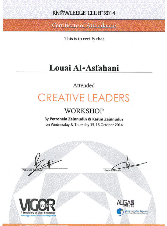 Knowledge Club_Creative Leaders.jpg