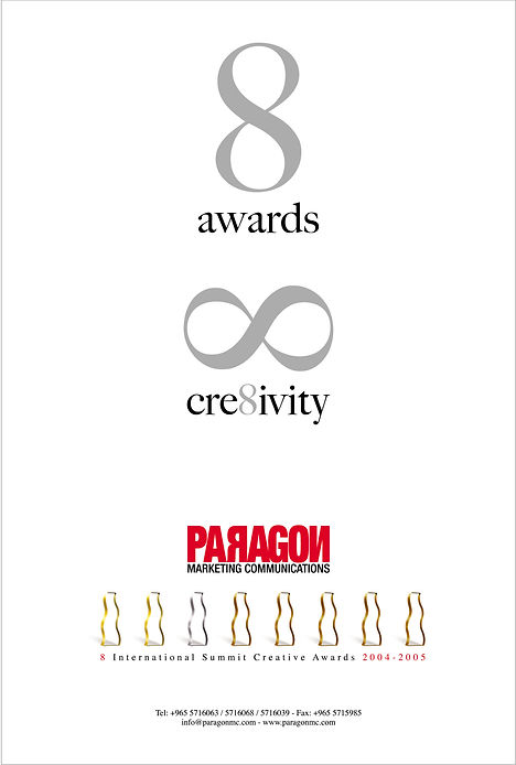 Paragon 8 Awards.jpg