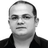 Nizar Al Shorbagi