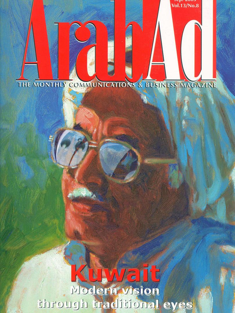 arabad.sep.2003.jpg