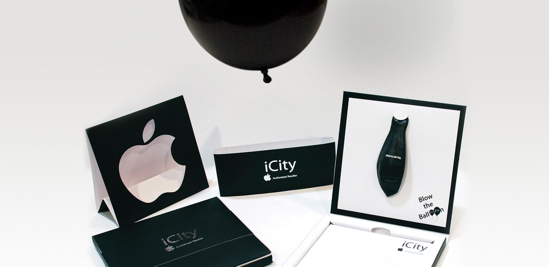 I-City Invitation.jpg