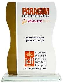 Paragon Arts Award 2015.png