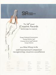 14th Summit Awards_Synergy Logo_Silver.j