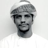 Saud Al Maamari