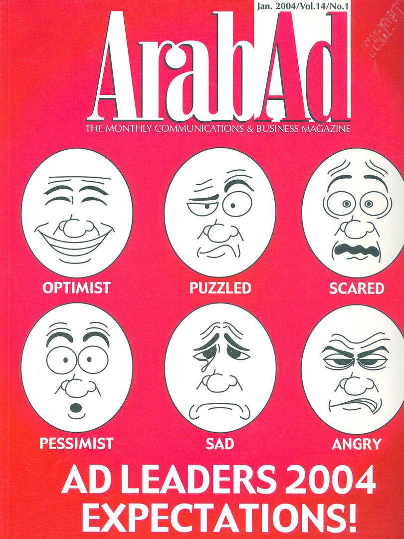 arabad.jan.2004.jpg