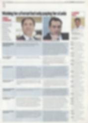 Campaign ME_April 2006_P19.jpg