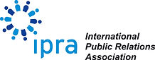 IPRA-logo.jpg