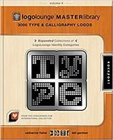 LogoLounge Master Library 4