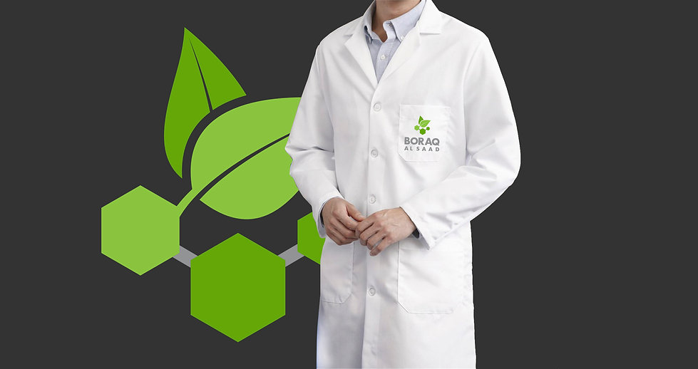 Boraq Lab Coat Final.jpg