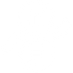 Research Icon_white.png