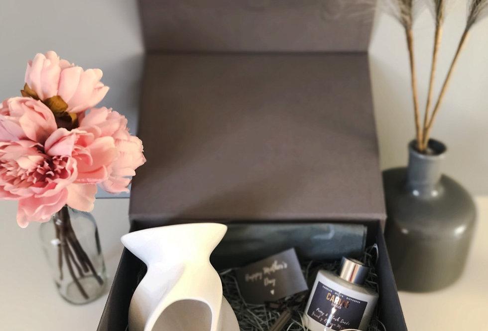Luxury Burner Gift Box - Large