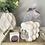 Thumbnail: Luxury Gift Set - Bubble Burner & Heart Melts