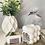 Thumbnail: Luxury Gift Set - Bubble Burner & Clamshell Melts