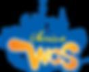 Ukraine_WCS_logo-150.png