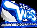 logo2020_blue.png