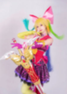 cosplay01_seeu.jpg