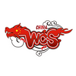 logo_wcs_china.png