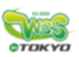 icon_event_wcstokyo.png