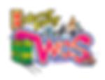 logo_wcs_hongkong.png