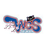 logo_wcs_taiwan.png
