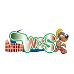 logo_wcs_italy.png