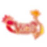 logo_wcs_vietnam.png