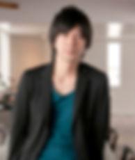 character_21.jpg