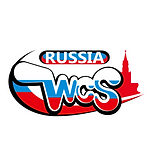 logo_wcs_russia.png