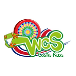 logo_wcs_costarica.png