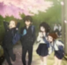 2_takayama.jpg