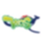 logo_wcs_australia.png