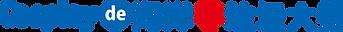logo-cn.png