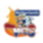 logo_wcs_netherlands.png