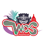logo_wcs_indonesia.png
