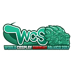 logo_wcs_mexico.png