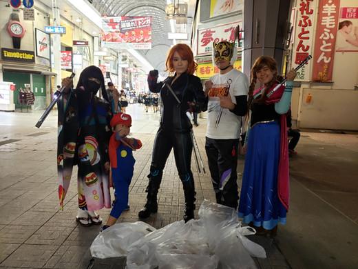 action_furuya-3.jpg