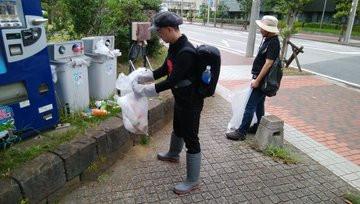 アリクイ太郎-1.jpg