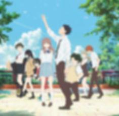 3_ogaki.jpg