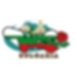 logo_wcs_bulgaria.png