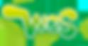 top_logo_wcs_est2003.png
