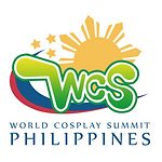 logo_wcs_philippines.png