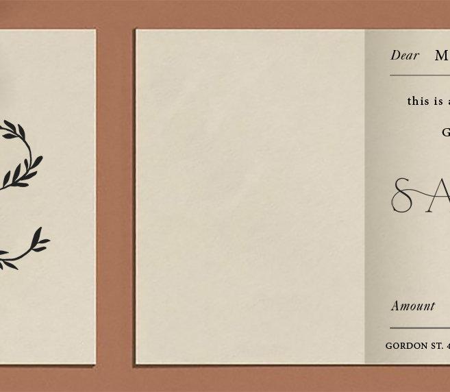 GIFT CARD HOME.jpg