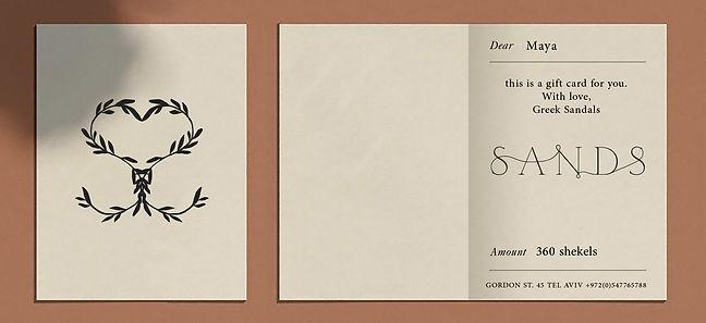 GIFT_CARD_GREEK SANDALS 2.jpg