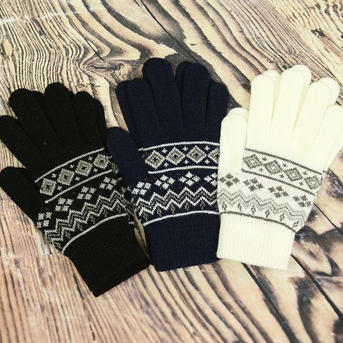 Nordic Gloves
