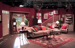 WB TV Network Promos