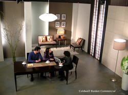 Coldwell Banker Spot