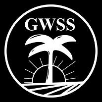 gwss-logo.png