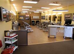 Tabatha's Salon Takeover